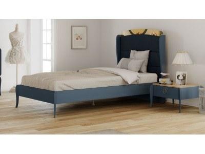 Легло Алмила Elegant Blue