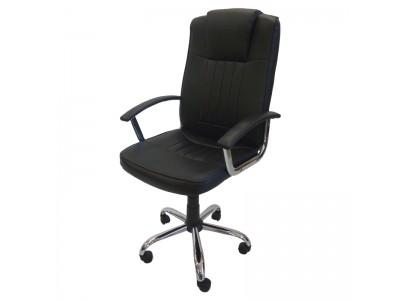 Офис стол 8311