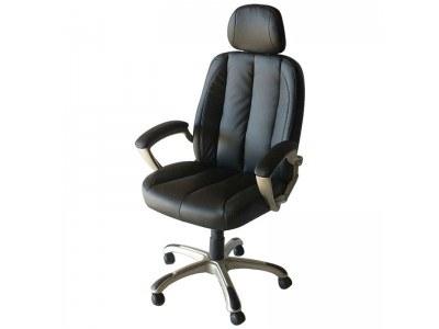 Офис стол 063
