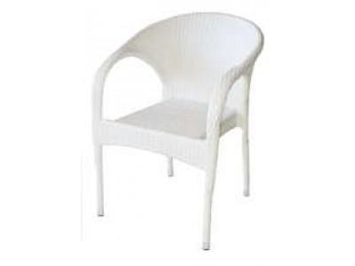 Външен стол кресло 290