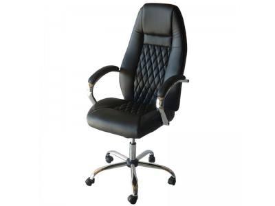 Офис стол 807