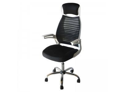 Офис стол 907