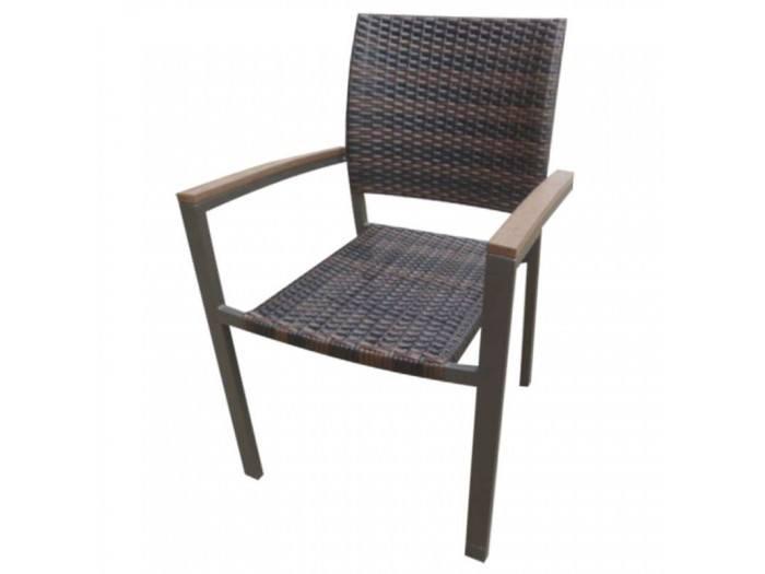Външен стол AM-3009
