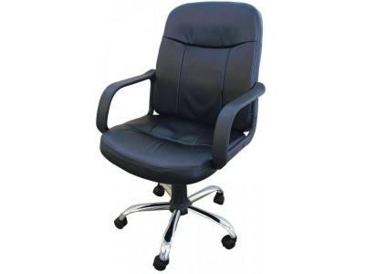 Стол за офис  Дери-1