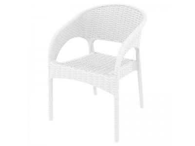 Външен стол Панама