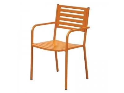 Външен стол AM-C015