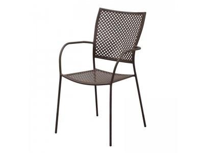 Външен стол AM-C102