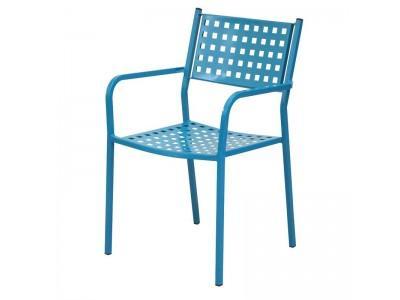 Външен стол AM-C159
