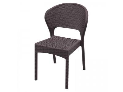 Външен стол Дайтона