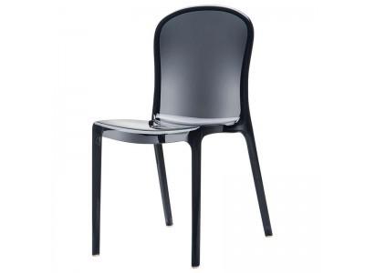 Tрапезен стол Виктория