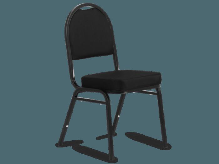 Посетителски стол Carmen 1134