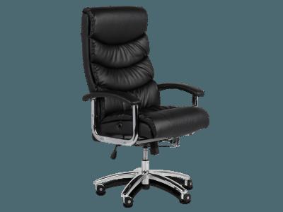 Президентски стол Carmen 5012