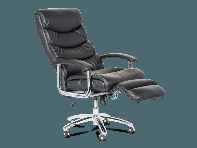 Президентски стол Carmen 5013 Клик-Клак