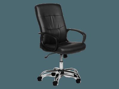 Президентски стол Carmen 6030