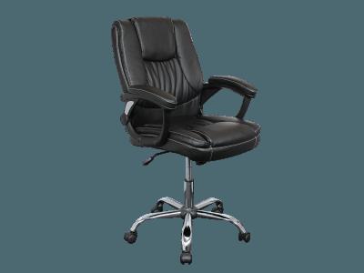 Президентски стол Carmen 6033