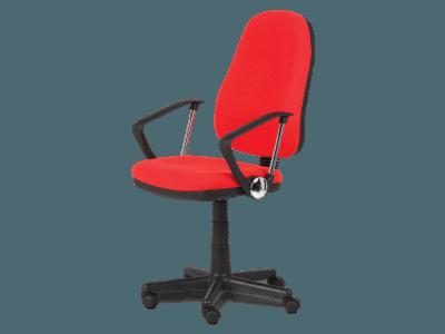 Офис стол Carmen 7069