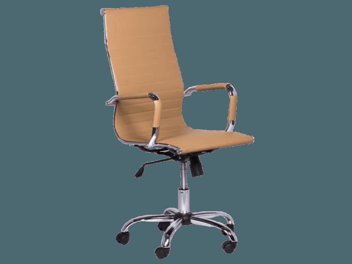 Президентски стол Carmen 7700