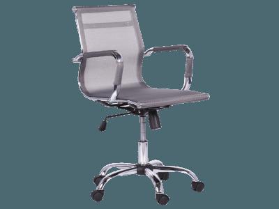 Офис стол Carmen 8801