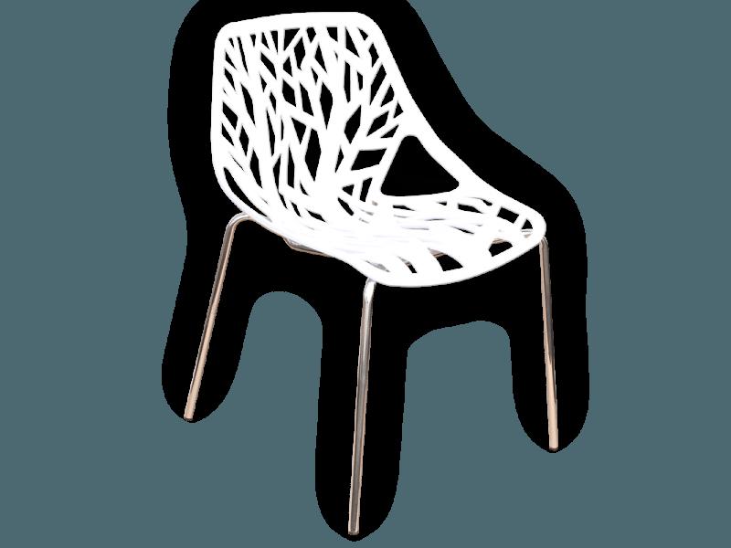 Стол Carmen 9911