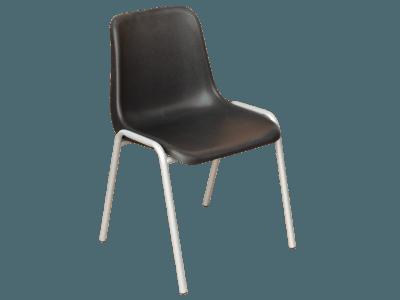 Посетителски стол Carmen 9930