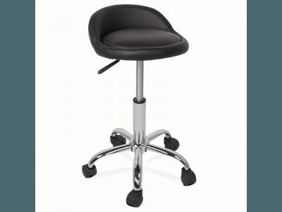 Бар стол Carmen 3067 с колелца