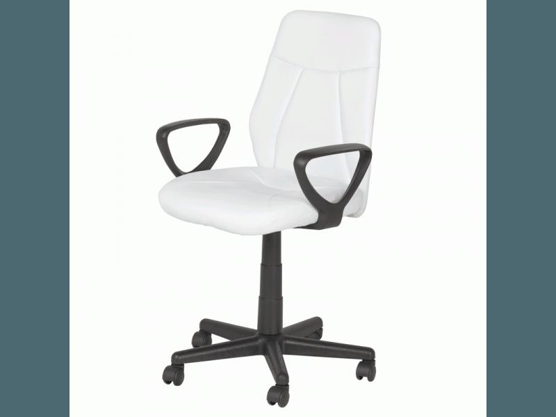 Стол офис Carmen 6026