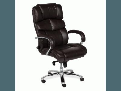 Стол офис Carmen 5015