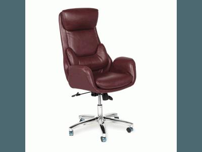 Стол офис Carmen 5016