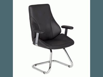 Посетителски офис стол Carmen 5018