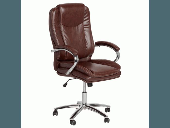 Стол офис Carmen 6132