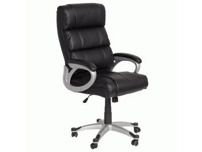 Стол офис Carmen 6149