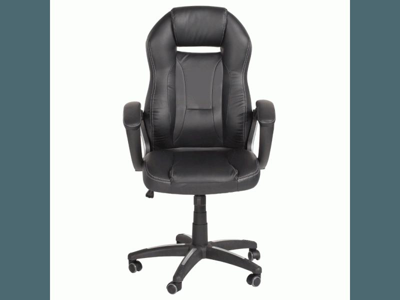 Стол офис Carmen 6189