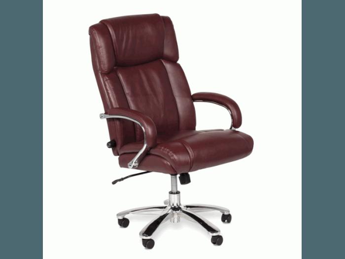 Стол офис Carmen 6200