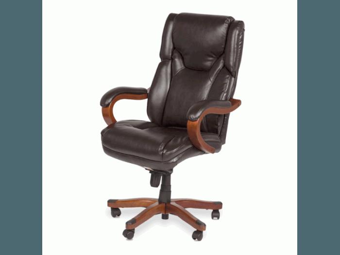 Стол офис Carmen 6400
