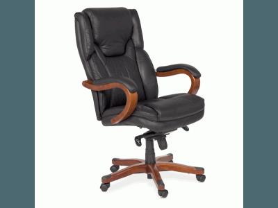 Стол офис Carmen 8020