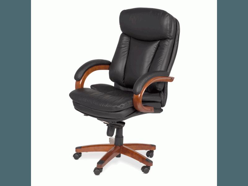 Стол офис Carmen 8030