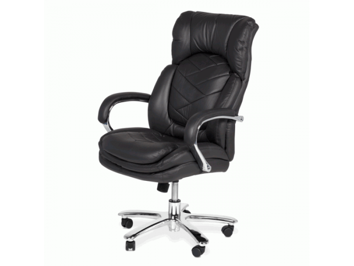 Стол офис Carmen 8040