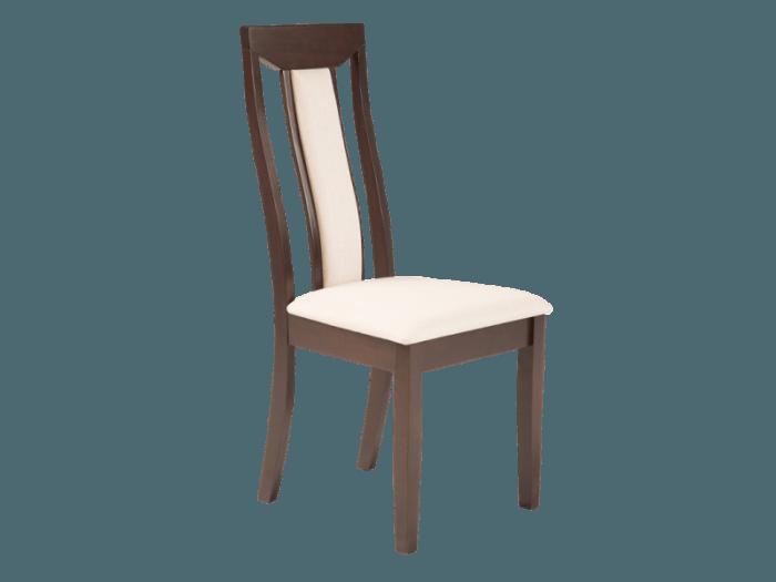 Тапициран трапезен стол Carmen Jose