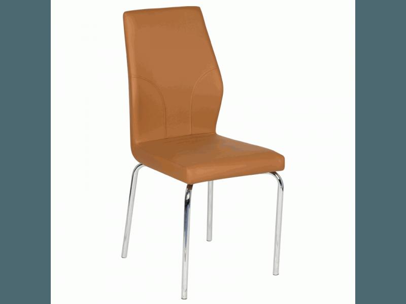 Tрапезен стол Carmen 313