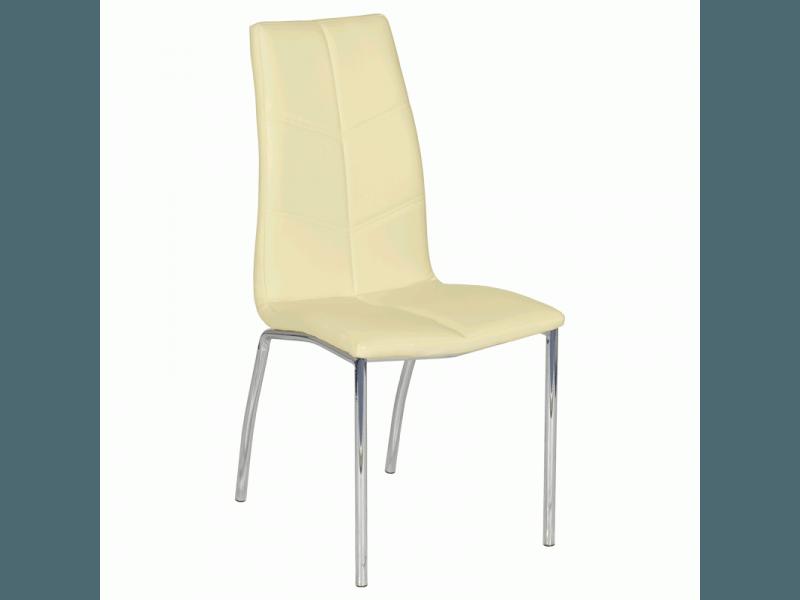 Tрапезен стол Carmen 314