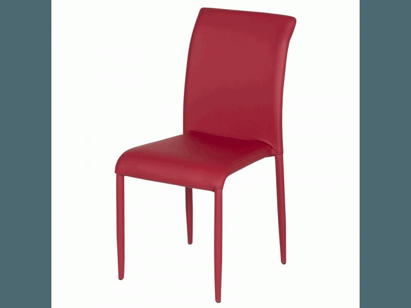 Tрапезен стол Carmen 316