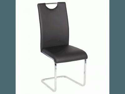 Tрапезен стол Carmen 370