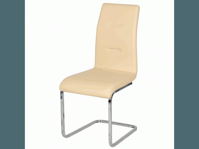 Tрапезен стол Carmen 371