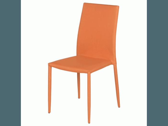 Tрапезен стол Carmen 510