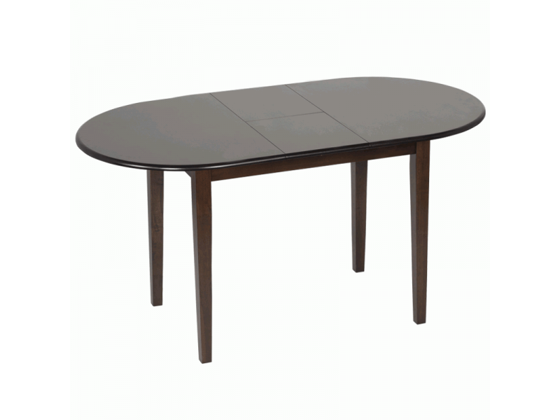 Трапезна маса Carmen Marisol