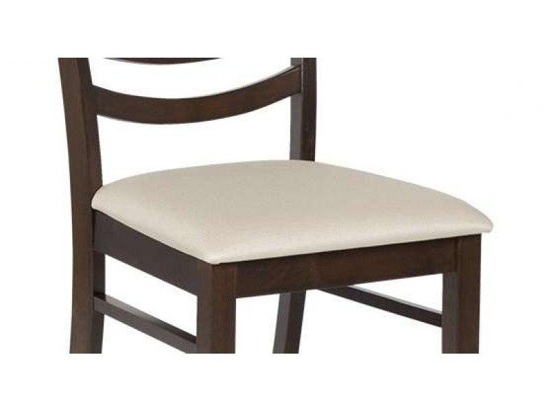 Tрапезен стол Carmen Marisol