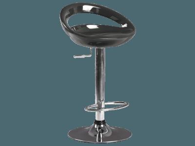 Бар стол Carmen 3053