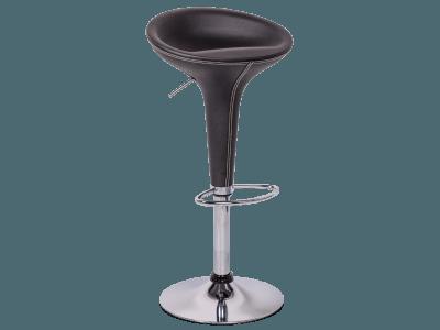 Бар стол Carmen 3073