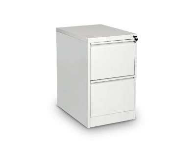 Метален шкаф кардекс Carmen CR-1230 J