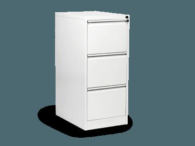 Метален шкаф кардекс Carmen CR-1231 J